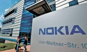 Nokia proveerá redes 5G a T-Mobile en EEUU por 3.500 millones de dólares