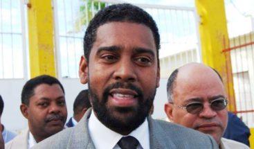Caso Yuniol Ramírez es declinado a tribunales del DN