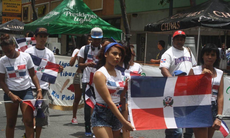 Gobernador de PR declara Semana Conmemorativa de Comunidad Dominicana