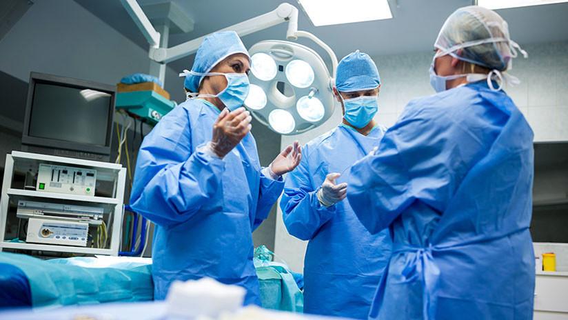 Revelan que un tratamiento habitual del paro cardiaco casi duplica el riesgo de daño cerebral