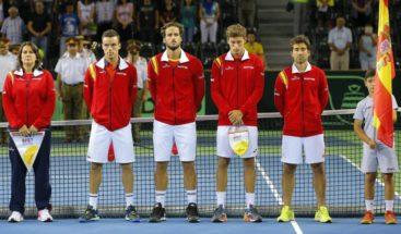Los nuevos deportes aumentan las bazas de Latinoamérica en pruebas masculinas