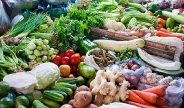 Aseguran productos criollos pierden acceso a mercado de 510 millones de habitantes en América Latina