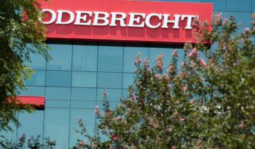 Odebrecht indemniza a Perú con $US 4,5 millones por sobornos
