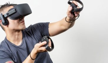 Gafas de realidad virtual y tabletas para mejorar la reinserción en AL