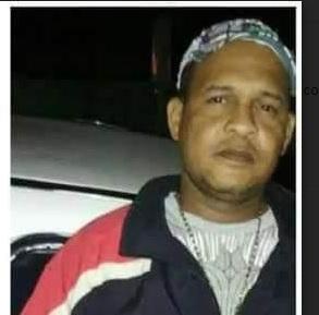 Fallece taxista fue herido de bala en La Romana