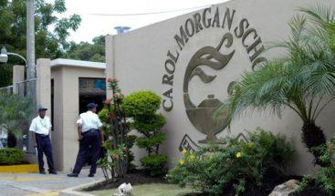 Carol Morgan abre becas para estudiantes dominicanos de escasos recursos