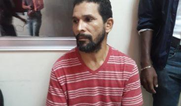 Dejan en libertad al segundo dominicano apresado en Haití cuando reclamaba vehículo