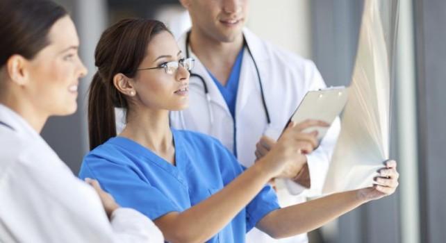 Las secuelas del cáncer en supervivientes son un reto para sistemas de salud