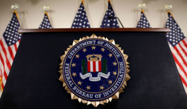 La Casa Blanca desclasifica la solicitud del FBI para vigilar al exasesor de Trump