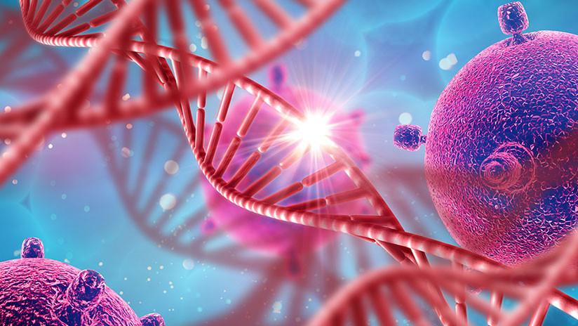 Un método pionero de modificación genética puede tener consecuencias fatales