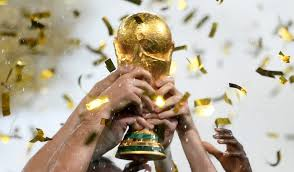 FIFA y las 211 federaciones analizarán en Londres lo ocurrido en el Mundial