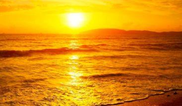 El Sol tuvo inicios muy agitados, según confirman cristales de hibonita