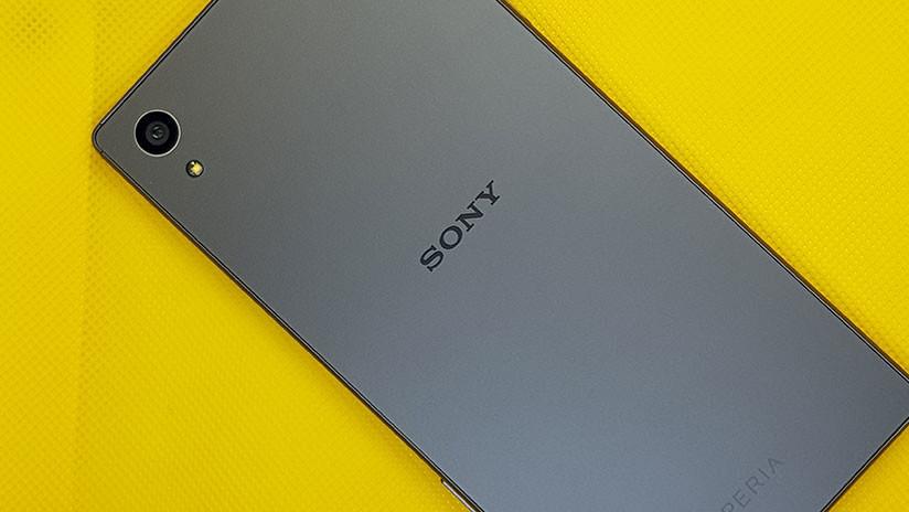 Sony presenta un sensor de 48 megapíxeles para cámaras de 'smartphone'