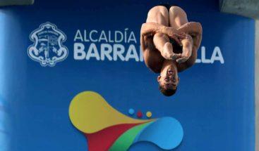 Cifras y datos de los Juegos Centroamericanos y del Caribe 2018