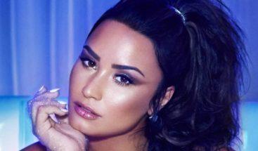Revelan detalles de la llamada al 911 tras la sobredosis de Demi Lovato