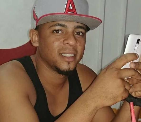 Matan joven de una estocada en San Pedro de Macorís