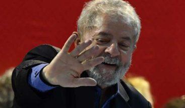 Lula gana una en la Justicia, pero todavía le quedan seis causas penales