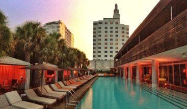 Hotel de Miami pagará millonaria compensación a haitianos discriminados