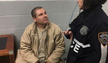 Corte de Nueva York aplaza por dos meses inicio del juicio contra