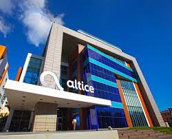Altice Europe realiza acuerdo para vender torres de antenas en RD