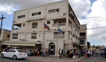 Aplazan audiencia de conciliación caso consorcio de Bancas La Famosa
