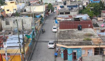 Venta terrenos Tres Brazos fue supuestamente autorizada por Ramón Fadul
