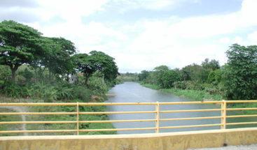 Identifican joven ahogado en un río de El Seibo