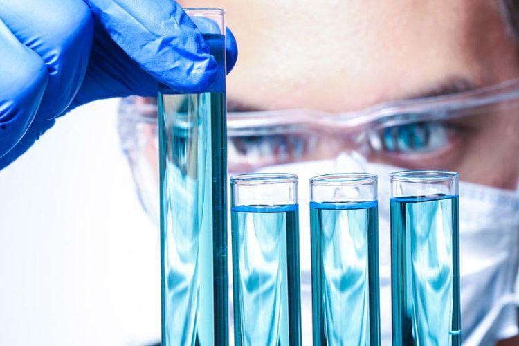 Estados Unidos impulsa medicamentos biosimilares