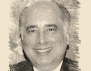 José Báez Guerrero