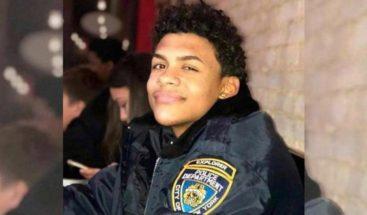 Designarán calle en El Bronx en memoria deLesandro