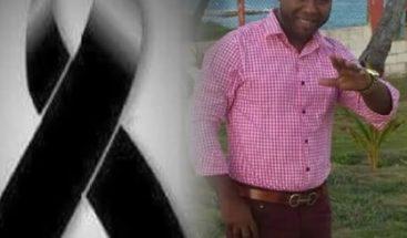 Muere joven dentro de una mina en Barahona