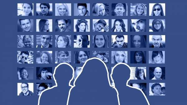 Facebook desbloquea por error a los contactos bloqueados de 800.000 usuarios
