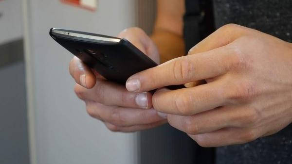 Mensajes que se autodestruyen en Whatsapp: así puedes enviarlos