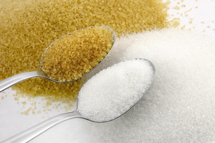 Hallan el nuevo peligro del azúcar para la salud