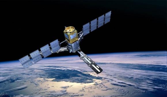 Paraguay espera poner en órbita su primer satélite para 2021
