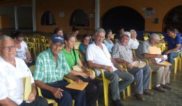 El Gobierno español mejorará atención a pensionistas en Argentina y Venezuela