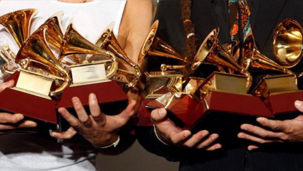 Latin Grammy anuncia su lista anual de 44 galardonados con becas de música