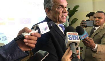 Administración Pública iniciará investigación en el CEA tras denuncia de El Informe