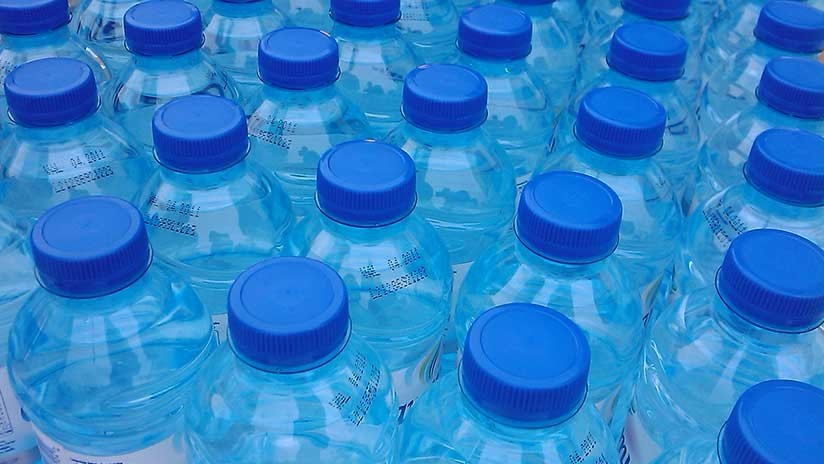 Explican cómo los plásticos afectan la salud masculina