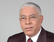 Juan Taveras Hernández
