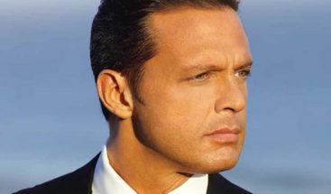Termina la exitosa serie de Luis Miguel que revive popularidad del cantante