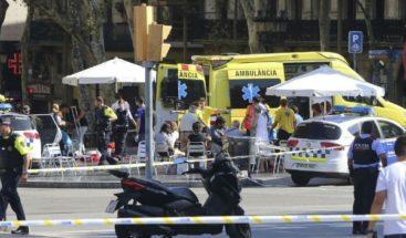 Al menos 13 muertos y 6 heridos en ataques contra bares en el norte de México