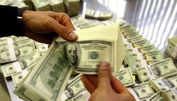 Bonos US$1,300 MM no irán a renglones específicos