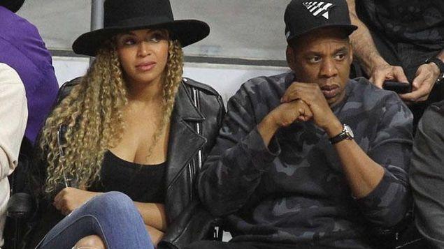 Beyoncé y JAY-Z actuarán en diciembre en Sudáfrica en festival solidario
