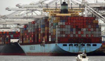 """China dice estar """"preparada"""" para guerra comercial con EEUU"""