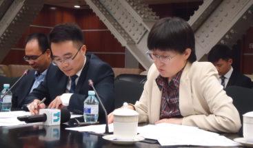 China en hora crucial ante EE.UU. y la expectativa en el Caribe, incluyendo RD