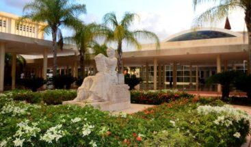 Varias universidades suspenden labores docentes y administrativas por onda tropical Beryl