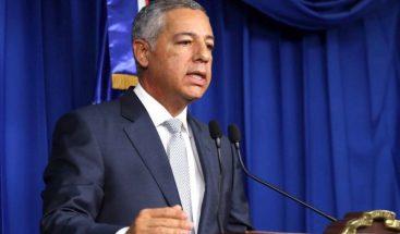 RD aún no recibe confirmación sobre incrementos de aranceles por parte de Haití
