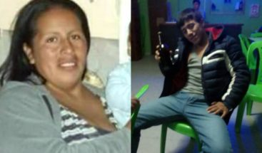 Falleció en Lima mujer quemada por expareja de su hermana