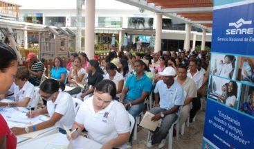 Ministerio de Trabajo invita a Jornada de Empleo en Santiago